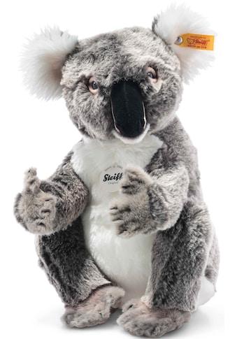 Steiff Kuscheltier »National Geographic Yuku Koala« kaufen