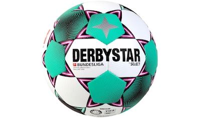 Derbystar Fußball »Bundesliga Brillant APS« kaufen