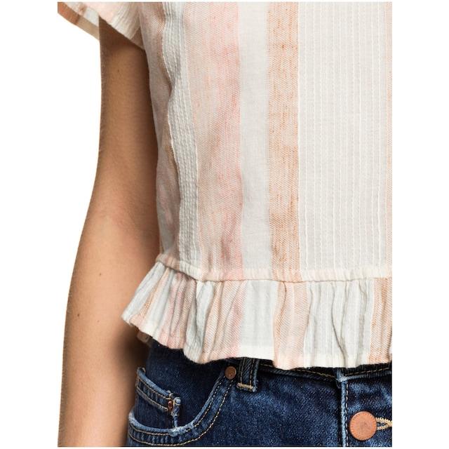 Roxy T-Shirt »Ghost Away«
