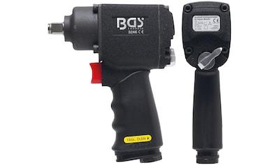 """BGS Druckluft - Schlagschrauber 12,5 mm (1/2""""), 610 Nm kaufen"""