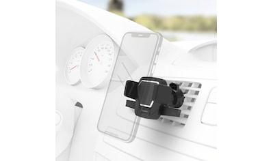 "Hama Uni-Smartphone-Halter ""Easy Snap Vent"" kaufen"