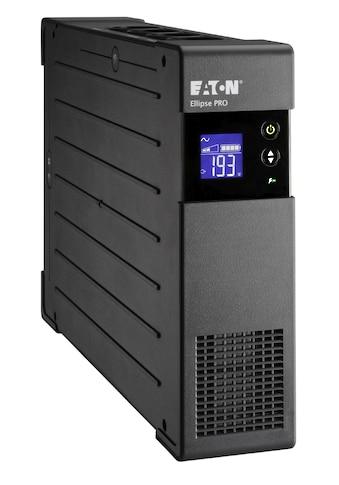 EATON PC »Unterbrechungsfreie Stromversorgung (USV)«, Ellipse PRO 1600 DIN kaufen
