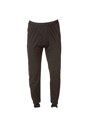 CATERPILLAR Funktionstights »C1499011 Herren Thermo-Unterhose, lang« kaufen