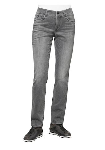 5-Pocket-Jeans kaufen