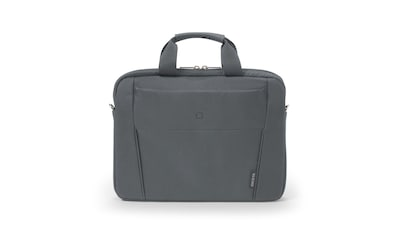 DICOTA Slim Case BASE 13 - 14.1 grey D31305 »Funktionale Notebooktasche in leichtem Design« kaufen
