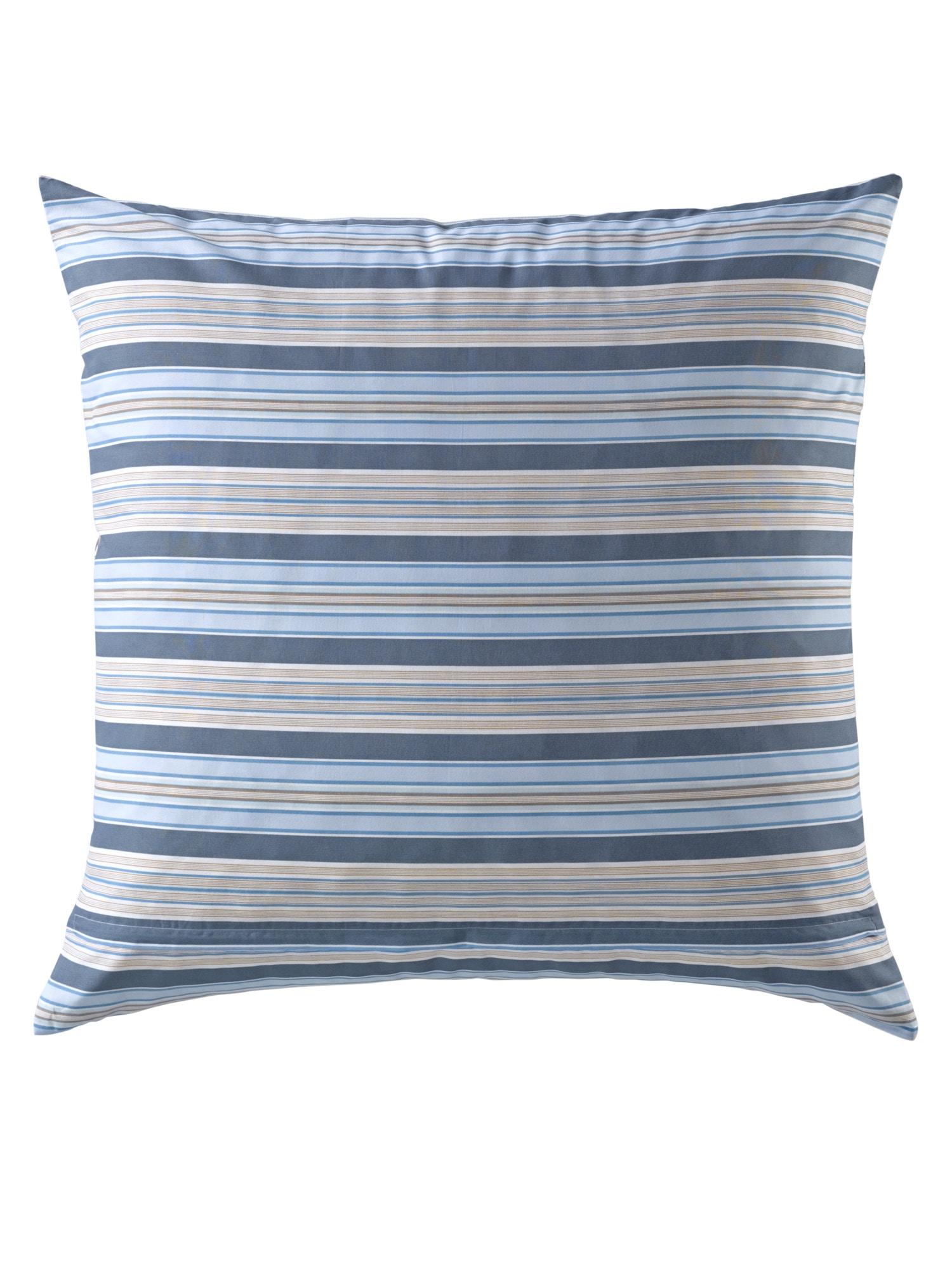 heine home bettw sche patchwork renforce auf rechnung baur. Black Bedroom Furniture Sets. Home Design Ideas