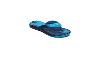 Quiksilver Sandale »Salvage« kaufen