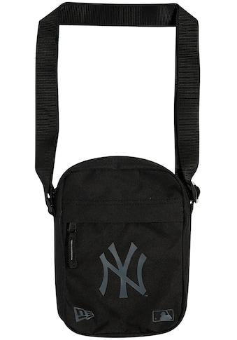New Era Umhängetasche »MLB SIDE BAG, NEW YORK YANKEES« kaufen