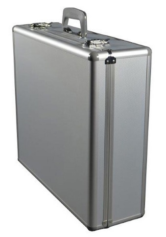 """Business - Koffer """"Stratos II"""" kaufen"""