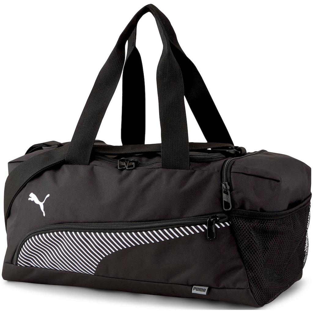 PUMA Sporttasche »Fundamentals Sports Bag XS«