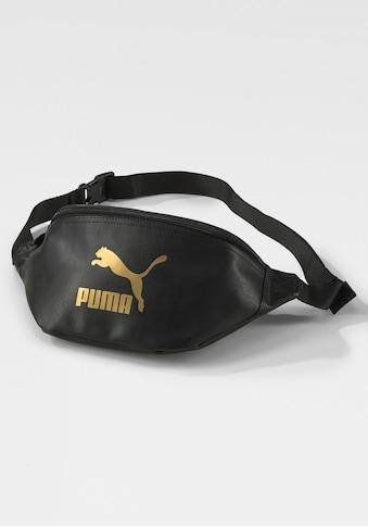 PUMA Gürteltasche »Originals Bum Bag« kaufen