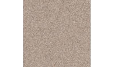 Teppichfliese »Amalfi beige«, 4 Stück (1 m²), selbstliegend kaufen