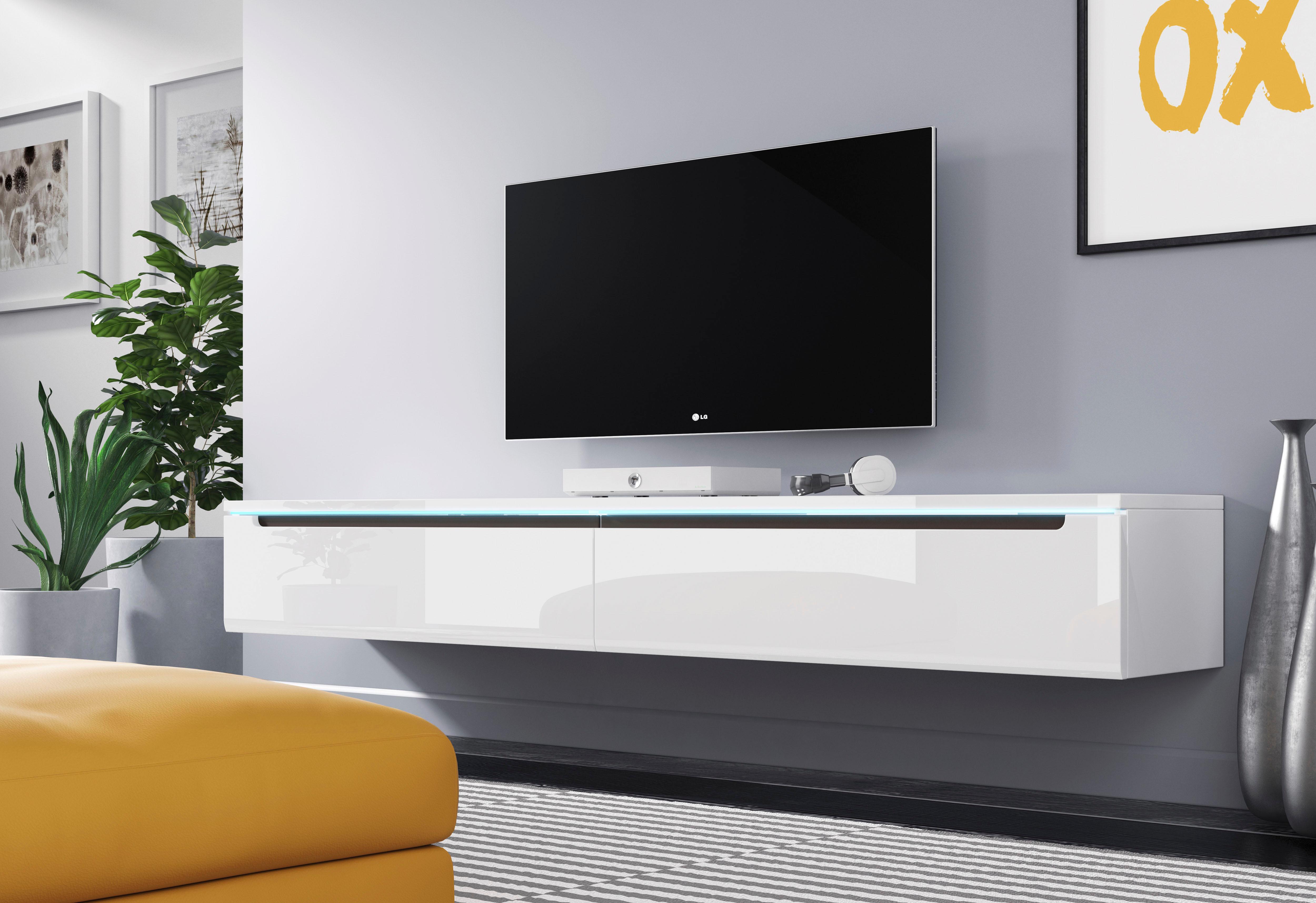 Lowboard, Breite 180 cm bestellen | BAUR