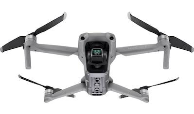 dji Drohne »Mavic Air 2« kaufen