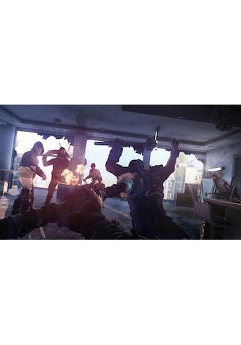 Koch Media Spiel »Dying Light 2 Stay Human Deluxe Edition«, PlayStation 5 kaufen