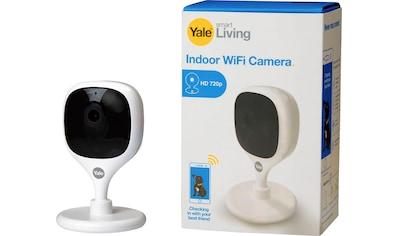 Yale Überwachungskamera »SV- DF7IW- EU«, Innenbereich kaufen