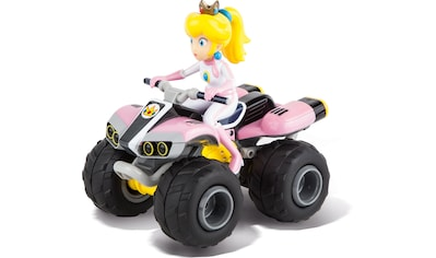 "Carrera® RC - Auto ""Carrera® RC Nintendo Mario Kart"" kaufen"
