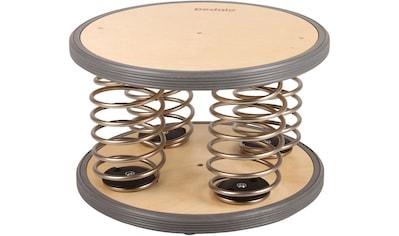 pedalo® Federbrett »Pedalo Federbrett 32« kaufen