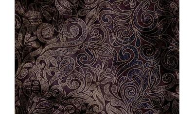 Consalnet Papiertapete »Orientalisches Muster«, orientalisch kaufen