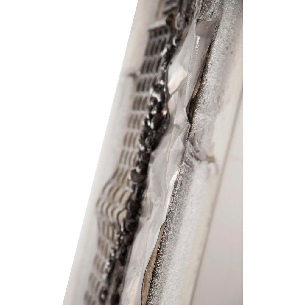 Spiegelprofi GmbH Ölgemälde »Kunstwerk«, 150/50 cm, handgemalt