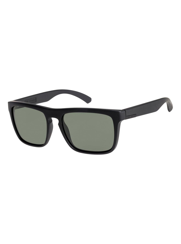 quiksilver -  Sonnenbrille The Ferris Premium