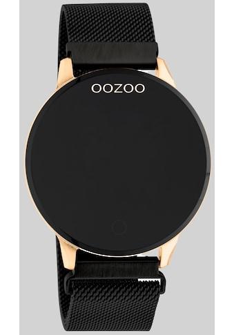 OOZOO Q00118 Smartwatch (UCos) kaufen