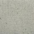 Lässig Wickeltasche »Green Label, Boucle, beige«, für Zwillinge