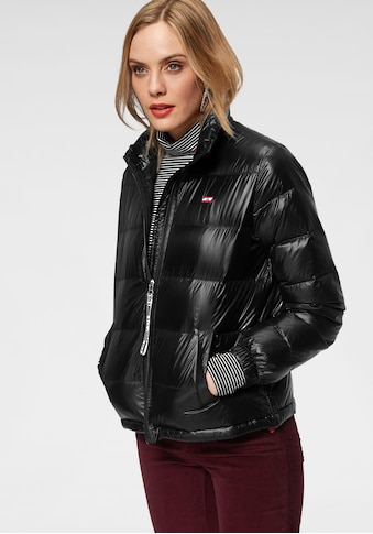 Levi's® Daunenjacke »Francine Down Packable Jacket« kaufen