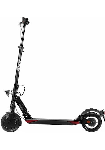 SXT Scooters E - Scooter »SXT Light Plus V  -  eKFV Version  - «, 500 Watt, 20 km/h kaufen