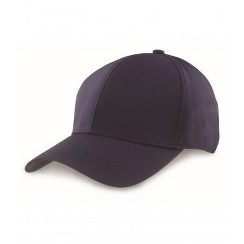 Result Baseball Cap »Headwear Unisex Tech Performance Softshell-Kappe«