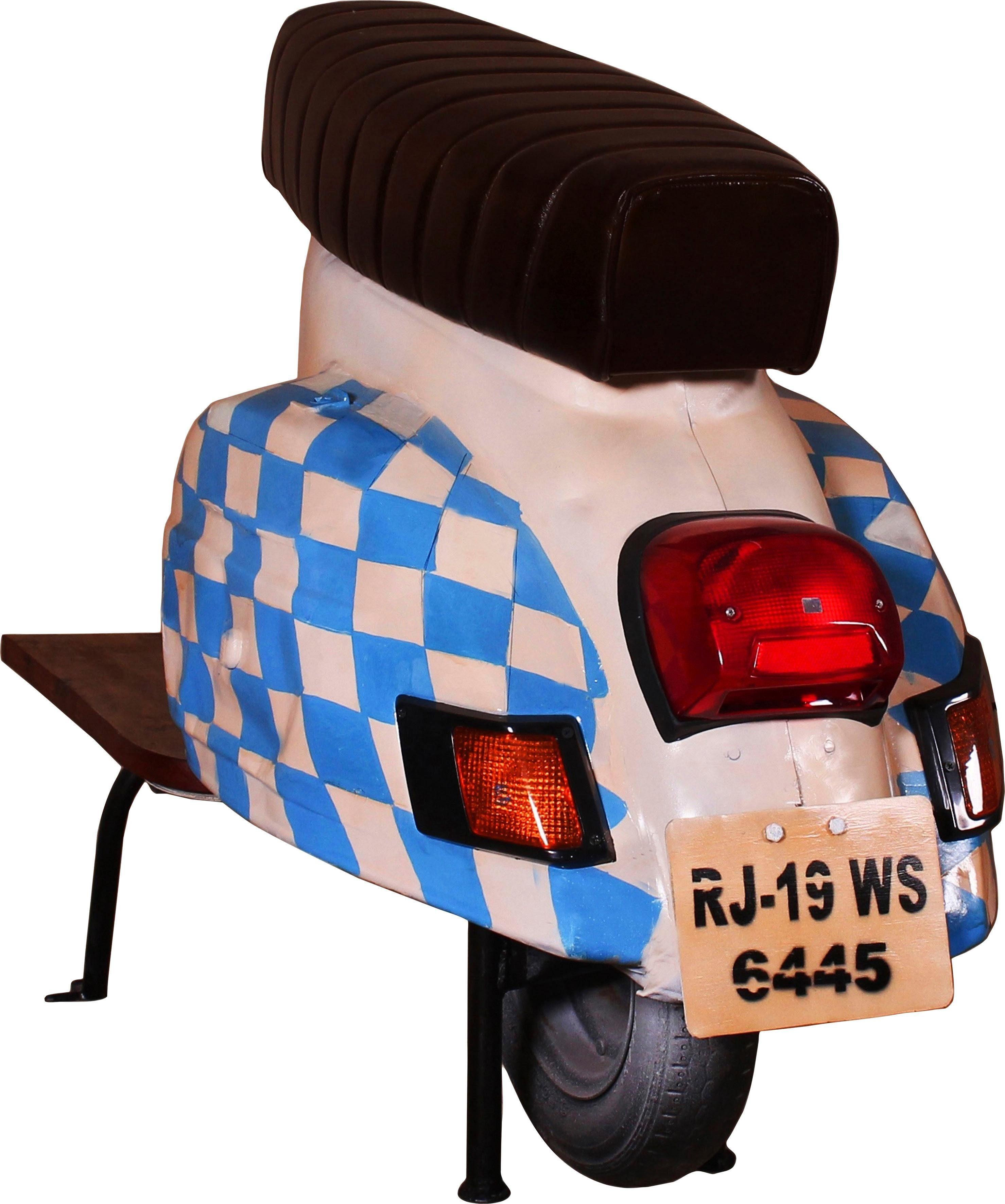 SIT Barhocker This&That Wohnen/Möbel/Küchenmöbel/Barmöbel/Barhocker