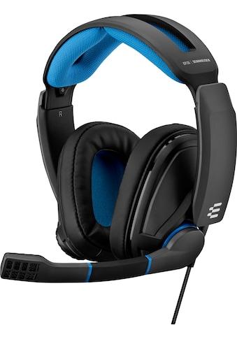 EPOS Gaming-Headset »GSP 300« kaufen
