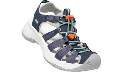 Keen Sandale »ASTORIA WEST SANDAL« kaufen