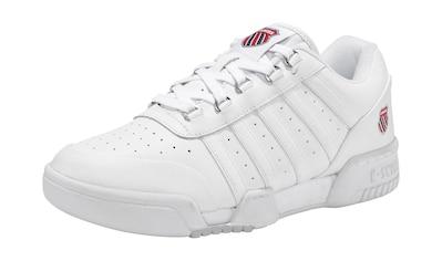 K-Swiss Sneaker »Gstaad '86« kaufen