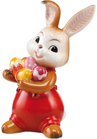 Goebel Sammelfigur »Ostern kann kommen«, Osterhase kaufen