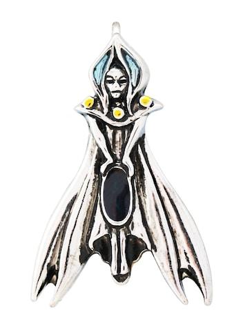 Adelia´s Amulett kaufen