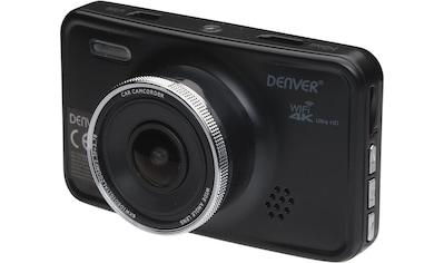 Denver Dashcam »Dashcam CCG - 4010« kaufen