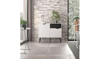 Home affaire Sideboard »OSLO«, mit vielen Stauraummöglichkeiten, inklusive... kaufen