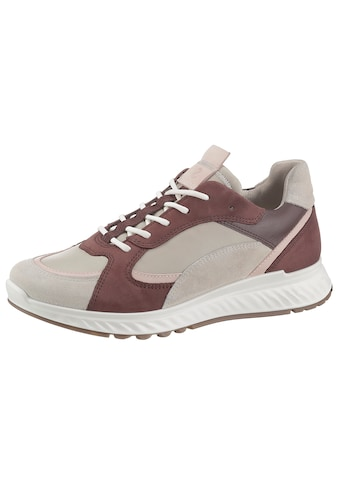 Ecco Sneaker »Multicolor Gravel« kaufen