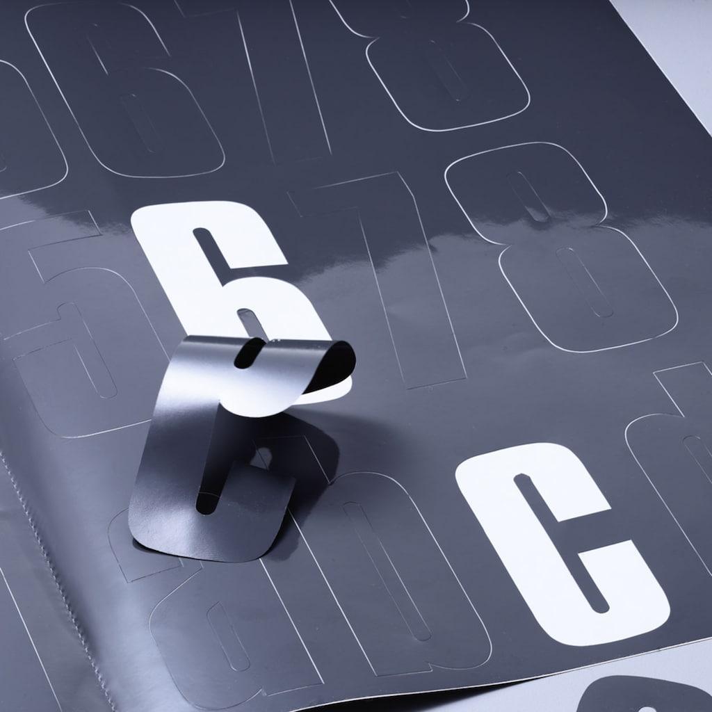 steinel Außen-Wandleuchte »L 820 LED iHF«, LED-Board, 1 St., Warmweiß, 160° Erfassungsbereich