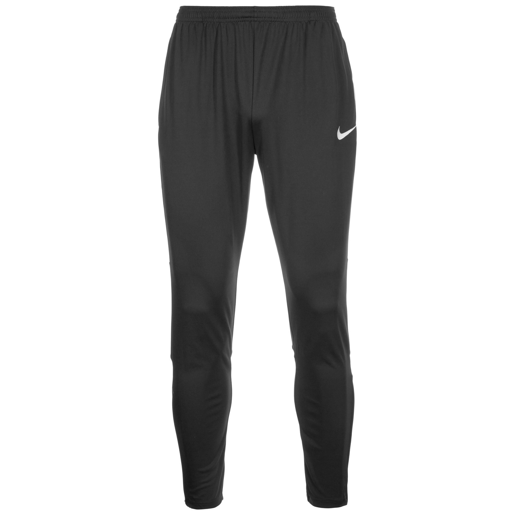 Nike Trainingshose Dry Academy | Sportbekleidung > Sporthosen > Trainingshosen | Schwarz | Ab | Nike