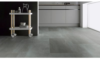 ter Hürne Vinylboden »Stein Medina«, 91,4 x 45,7 x 0,25 cm, 3,76 m² kaufen