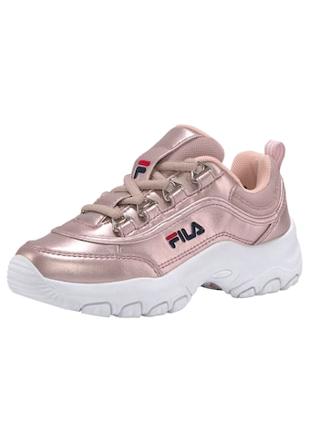 Fila Sneaker »Strada F low JR« kaufen