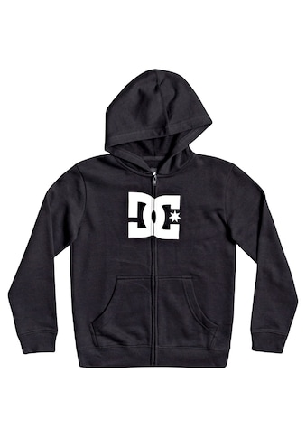 DC Shoes Hoodie »Star« kaufen