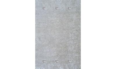 queence Garderobe »Wand« kaufen