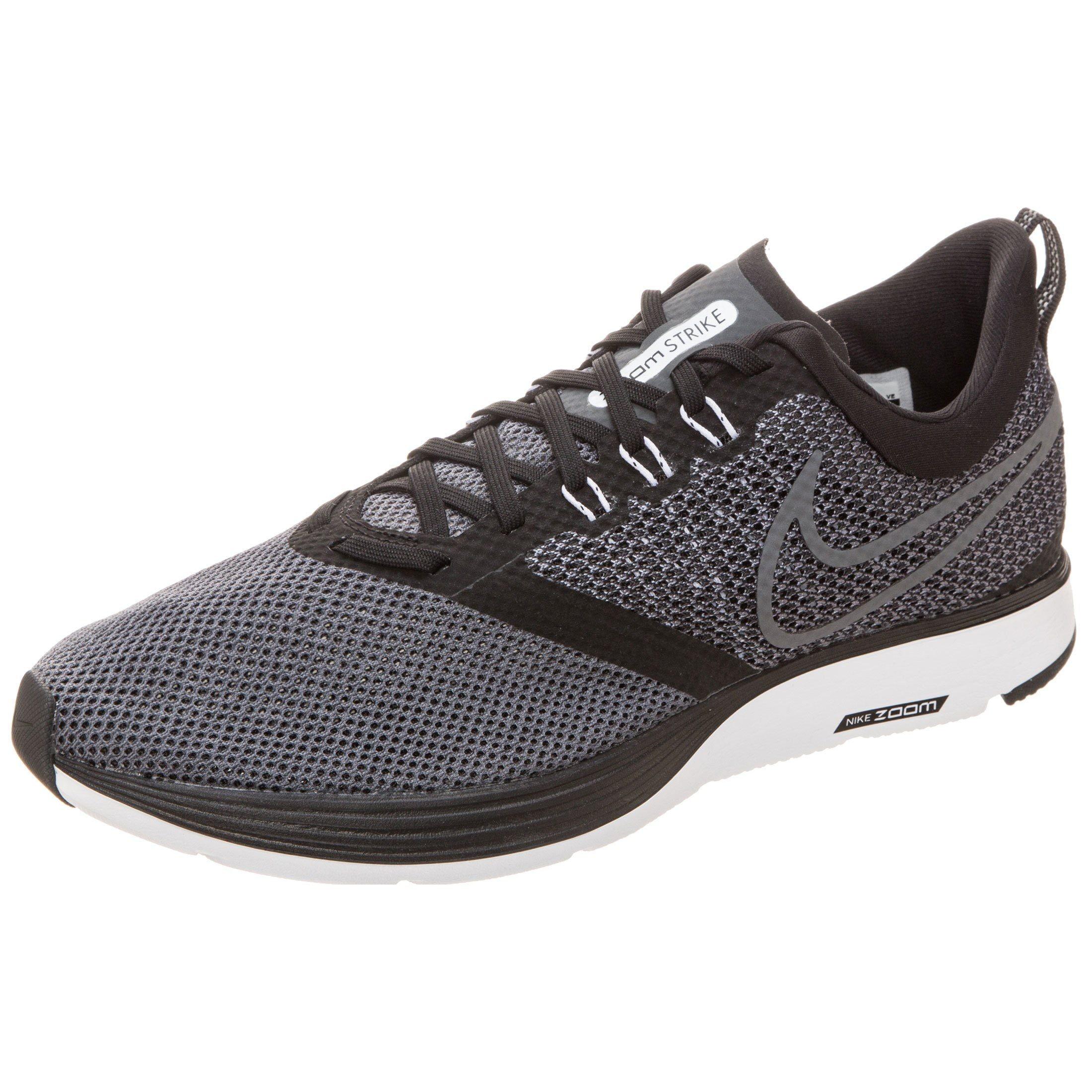 Nike Laufschuh Zoom Strike online bestellen | Gutes Preis-Leistungs-Verhältnis, es lohnt sich