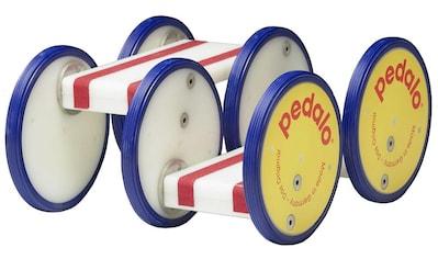 pedalo® Gleichgewichtstrainer »Pedalo Classic S Aqua«, Aqua/Wassertherapie-Produkt kaufen