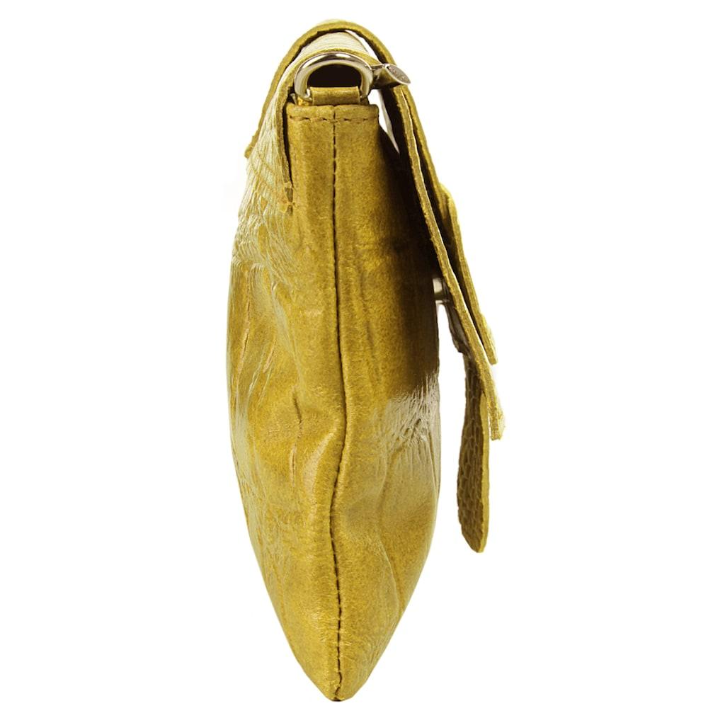 Cluty Abendtasche