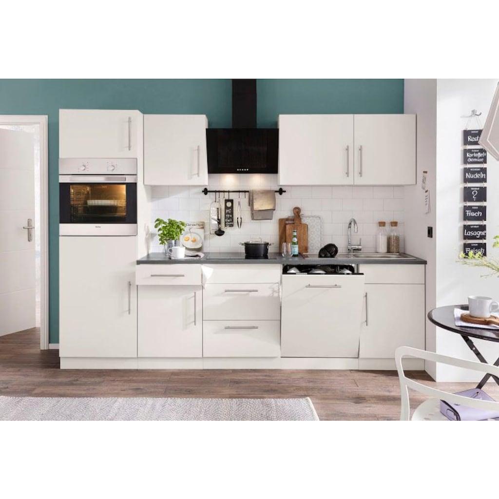 wiho Küchen Hängeschrank »Cali«, 100 cm breit