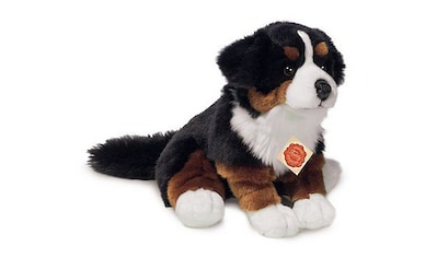 Teddy Hermann® Kuscheltier »Berner Sennenhund, sitzend, 29 cm« kaufen